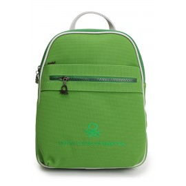 United Colors Of Benetton Yeşil Çanta
