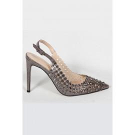 Kadın Klasik Topuklu Ayakkabı Rm4167