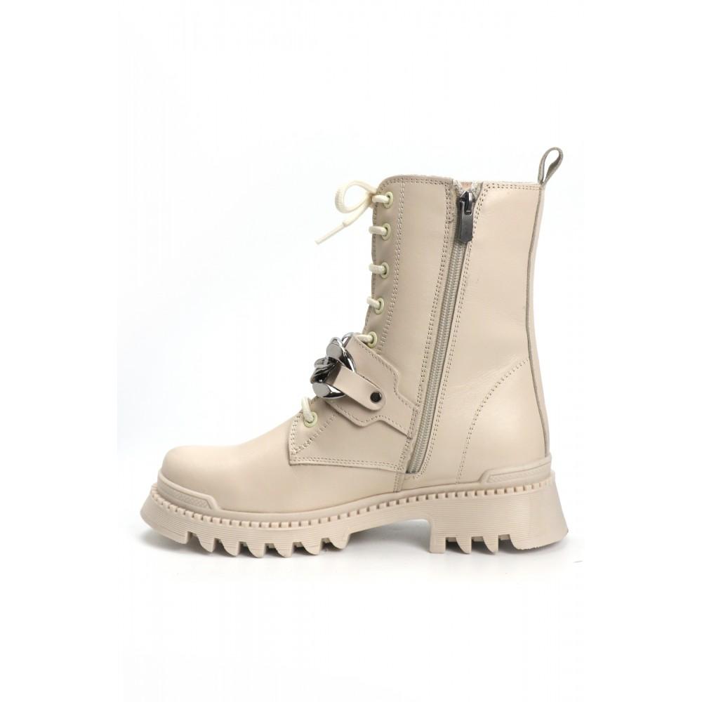 84454e4bec640 OZ I DOROTHY Taşlı Abiye Kadın Ayakkabı
