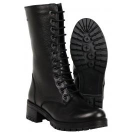 Kadın Düz Klasik Ayakkabı
