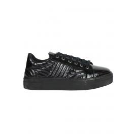 Kadın Sneaker Casual Ayakkabı