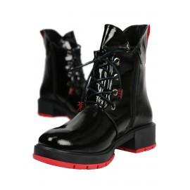 Kadın Spor Ayakkabı Triko