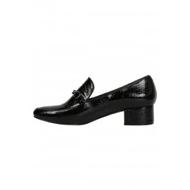 Kadın Deri Düz Ayakkabı