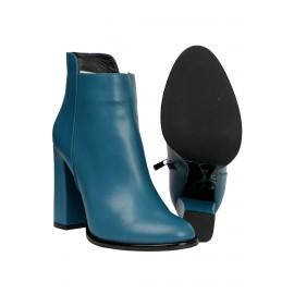 Kadın Spor Ayakkabı Multi