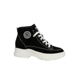 Kadın Casual Sneaker Ayakkabı